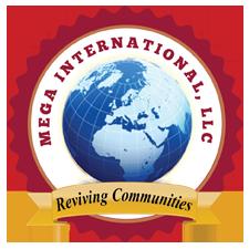 Mega International and Associates, LLC